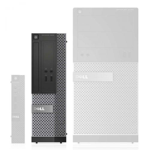 Dell Optiplex 3020 SFF Intel Pentium G3250 3.20GHz KONFIGURATOR A-Ware Win10