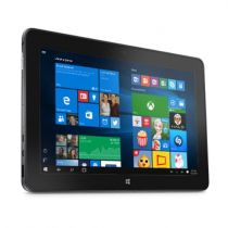 Dell Venue 11 Pro 7130 vPro 10.8 Zoll Tablet PC i5 B-Ware 4GB 128GB SSD Win10