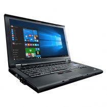 Lenovo ThinkPad T410 Intel Core i5-M520 2.40GHz 14.1 Zoll (35.8 cm) DE KONFIGURATOR