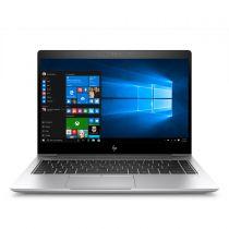 HP EliteBook 8570p 15.1 Zoll Intel Core i5-3210M 2.50GHz DE KONFIGURATOR Win10