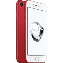Apple iPhone 7 A1778 32GB Rot Ohne Simlock A-Ware