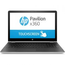 HP Pavilion x360 Convertible 14 Zoll Intel Core i5-8250U 1.60GHz DE 8GB 128GB