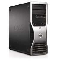 Dell Precision T3500 Workstation Xeon W3503 2.40GHz KONFIGURATOR A-Ware Win10