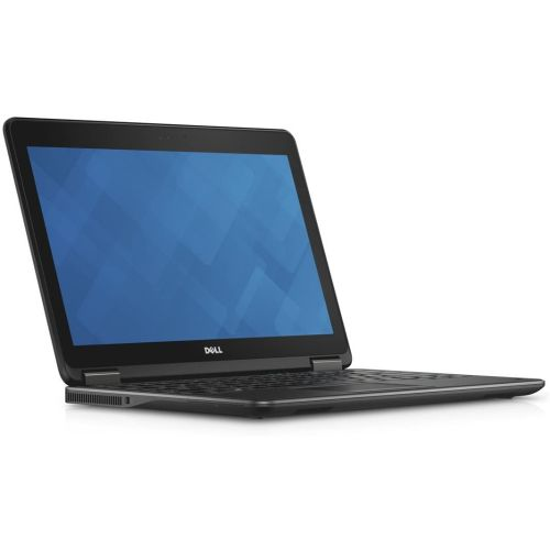 Dell Latitude E7240 12.5 Zoll Intel i5-4300U 1.90GHz DE B-Ware 4GB 320GB Win10