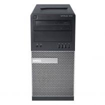 Dell OptiPlex 7010 MT Tower Pentium G2030 3.00GHz KONFIGURATOR A-Ware Win10