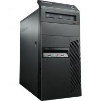 Lenovo ThinkCentre M82 MT Tower Intel i5-3550 3.30GHz KONFIGURATOR A-Ware Win10