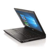 Dell Latitude E4310 13.3 Zoll Core i5-M540 2.53GHz DE B-Ware 4GB 320GB Win10