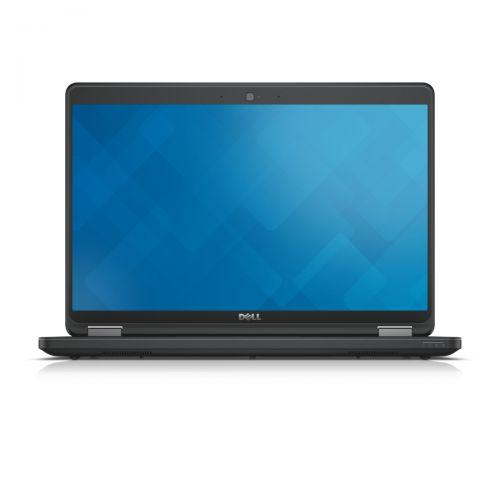 Dell Latitude E5450 14 Zoll Intel Core i5-5300U 2.30GHz BG KONFIGURATOR Win10