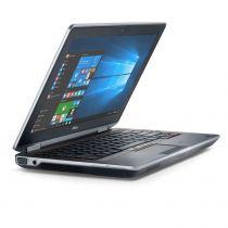 Dell Latitude E6320 13.3 Zoll Intel Core i5-2540M 2.60GHz DE KONFIGURATOR Win10