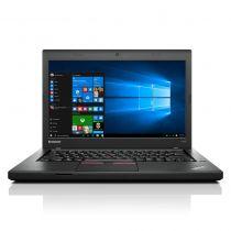 Lenovo ThinkPad L450 14 Zoll Intel Core i5-5300U 2.30GHz DE KONFIGURATOR Win10