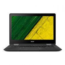 Acer Spin 5 13.3 Zoll Intel Core i5-8250U 1.60GHz DE B-Ware 4GB 320GB Win10