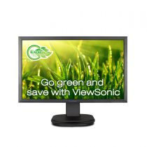 ViewSonic VG2239M 22 Zoll 16:9 Monitor A-Ware 1920 x 1080