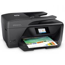 HP OfficeJet Pro 6960 A4 (210 x 297 mm) Tintenstrahldrucker gebraucht ohne OVP