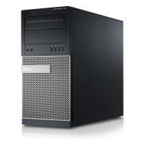 Dell OptiPlex 790 MT Tower Intel Core i5-2500 3.30GHz KONFIGURATOR A-Ware Win10
