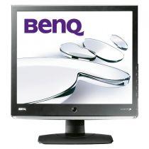 BenQ E910 19 Zoll 14:9 Monitor A-Ware 1280 x 1024