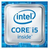 Intel Core i5-6600 Prozessor 4x 3.30GHz Cache 6 MB FCLGA1151