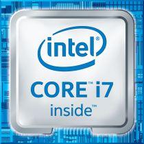 Intel Core i7-6700 Prozessor 4x 3.40GHz Cache 8 MB FCLGA1151