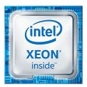 Intel Xeon E5-2630 Prozessor 6x 2.30GHz Cache 15 MB FCLGA2011
