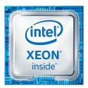 Intel Xeon E5520 Prozessor 4x 2.26GHz Cache 8 MB FCLGA1366