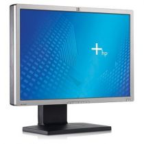 HP LP2465 24 Zoll 16:10 Monitor A-Ware 1920 x 1200
