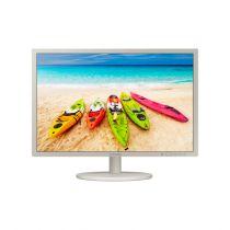 Samsung S22B420BW 22 Zoll 16:9 Monitor A-Ware 1680 x 1050