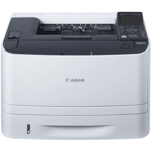 Canon i-Sensys LBP6680x A4 Laserdrucker S/W unter 20.001 - 40.000 Seiten Toner über unbekannt