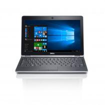 Dell Latitude E6230 12.5 Zoll Core i5-3340M 2.70GHz CH B-Ware 4GB 320GB Win10
