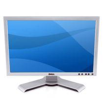 Dell 2009Wt 20 Zoll 16:10 Monitor B-Ware 1680 x 1050
