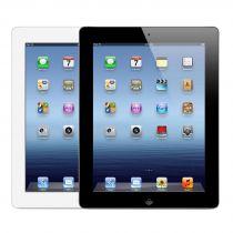 Apple iPad 3 A1430 Wi-Fi Cellular 64GB Schwarz Ohne Simlock 9.7 Zoll A-Ware