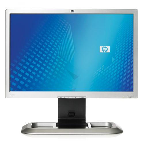 HP L2045w 20 Zoll 16:10 Monitor A-Ware 1680 x 1050