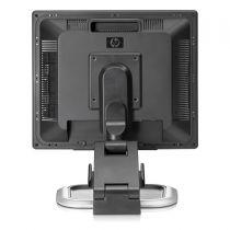 HP Compaq LA1951g 19 Zoll 5:4 Monitor A-Ware 1280 x 1024