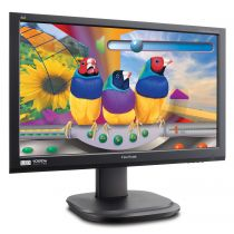 ViewSonic VG2236WM 21.5 Zoll 16:9 Monitor A-Ware 1920 x 1080