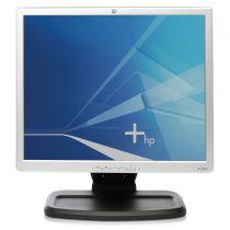 HP L1940T 19 Zoll 5:4 Monitor B-Ware 1280 x 1024