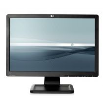 HP LE1901w 19 Zoll 14:9 Monitor B-Ware 1440 x 900