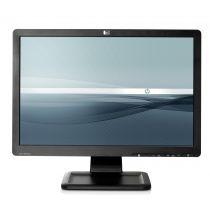 HP LE1901w 19 Zoll 16:10 Monitor B-Ware 1440 x 900