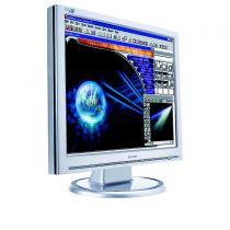 Philips 190S6FS 19 Zoll 5:4 Monitor B-Ware 1280 x 1024