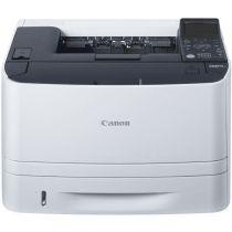 Canon i-Sensys LBP6680x A4 Laserdrucker S/W unter 8.000 Seiten