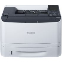 Canon i-Sensys LBP6680x A4 Laserdrucker S/W unter 200.000 Seiten