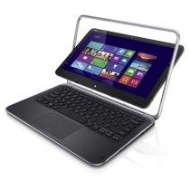 Dell XPS 12 9Q33 12.5 Zoll Intel Core i5-4200U 2.30GHz IT B-Ware 4GB Win10