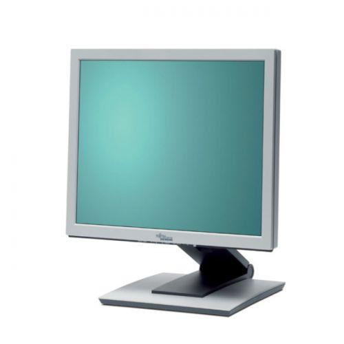 Fujitsu ScenicView B17-3 17 Zoll 5:4 Monitor B-Ware vergilbt