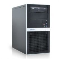 Exone Business 1303 Microtower Intel i5-4460 3.20GHz KONFIGURATOR A-Ware Win10