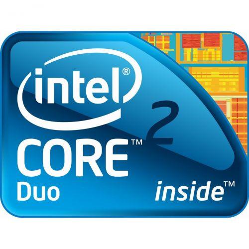 Intel Core 2 Duo E8400 Prozessor 2x 3.00GHz Cache 6 MB LGA775