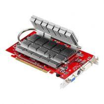 AMD Radeon X1300Pro Silent Grafikkarte 256MB DDR2 PCI-E x16 1x DVI-I 1x VGA