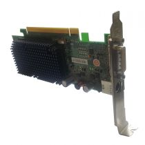 AMD Radeon X1300Pro 102-A924(B) Grafikkarte 256MB DDR2 PCI Express x16 1xDMS-59