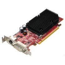 AMD Radeon X1300 102-A771(B) Grafikkarte 128MB DDR2 PCI Express x16 1x DVI-I