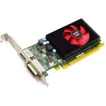 AMD Radeon R5 340X Grafikkarte 2GB DDR3 PCI Express x16 1x DVI-I 1x DP