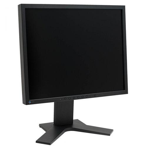 EIZO FlexScan S1921 19 Zoll 5:4 Monitor B-Ware 1280 x 1024