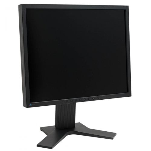 EIZO FlexScan S1921 19 Zoll 5:4 Monitor A-Ware 1280 x 1024