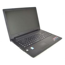 Lenovo Ideapad 100-15IBD 15.6 Zoll Intel i3-5005U 2.0GHz DE Bastlerware 4GB 1TB
