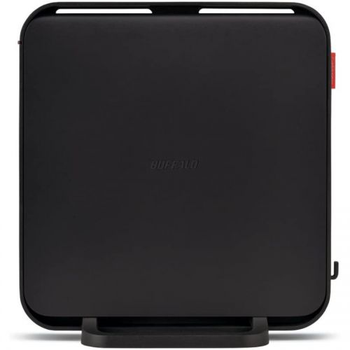 Buffalo N600 Wireless Router AirStation